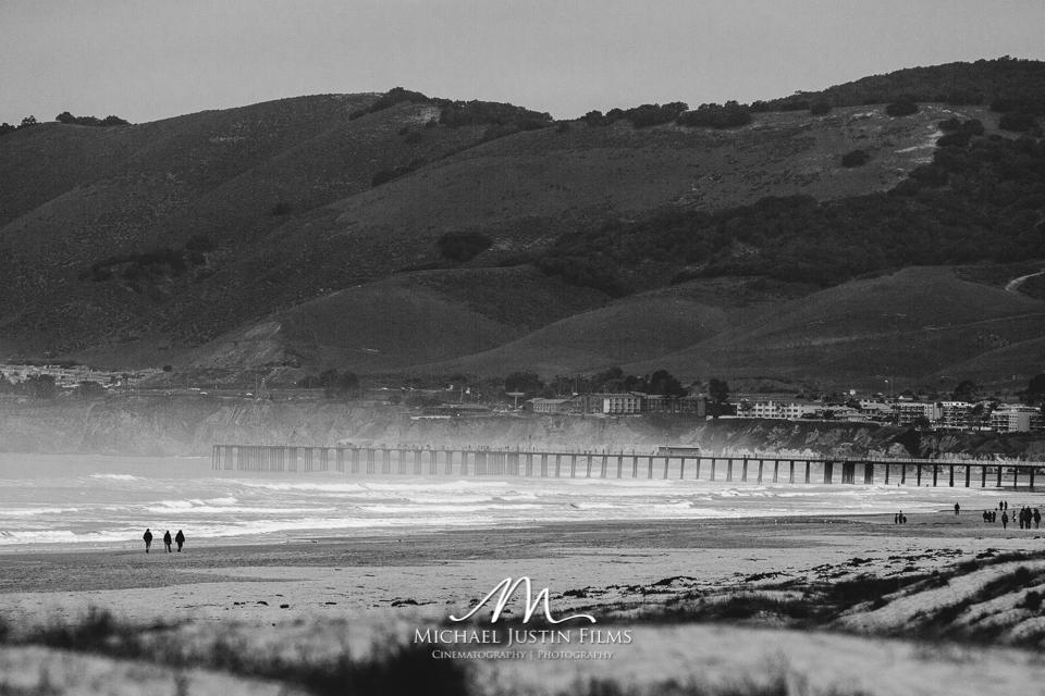 Coast-Highway-1-San-Diego-to-San-Francisco-43.jpg