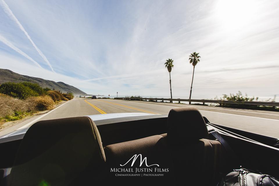 Coast-Highway-1-San-Diego-to-San-Francisco-39.jpg