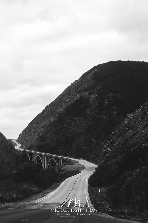 Coast-Highway-1-San-Diego-to-San-Francisco-69.jpg