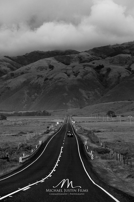 Coast-Highway-1-San-Diego-to-San-Francisco-75.jpg