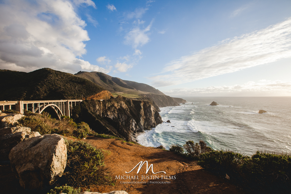 Coast-Highway-1-San-Diego-to-San-Francisco-93.jpg