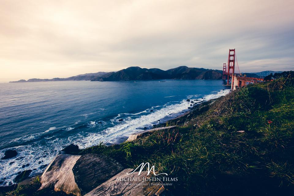 Coast-Highway-1-San-Diego-to-San-Francisco-102.jpg