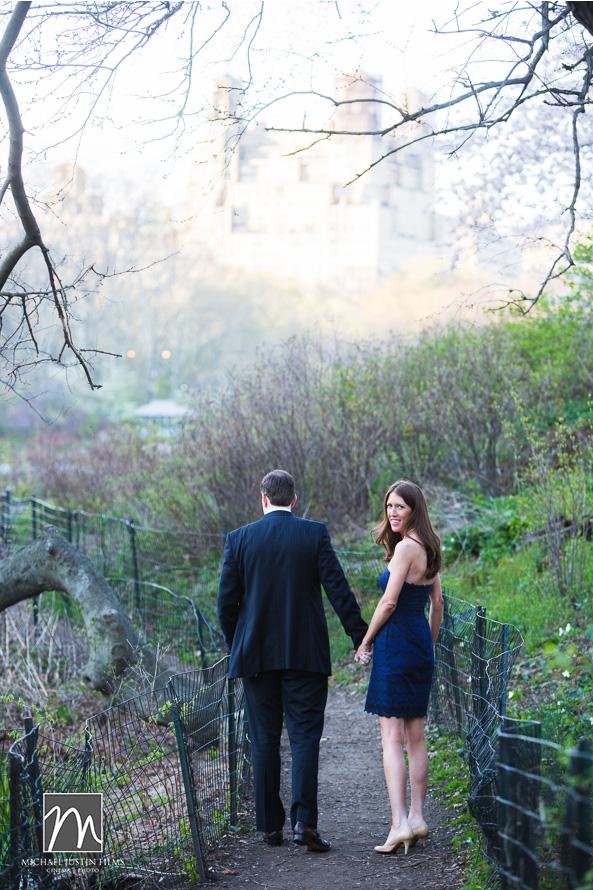 Maureen-Jeff-Central-Park-Engagement-0024.jpg