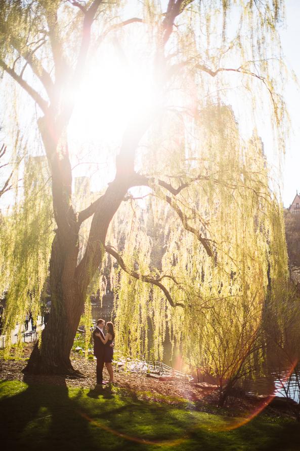Maureen-Jeff-Central-Park-Engagement-0045.jpg