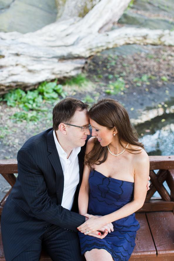 Maureen-Jeff-Central-Park-Engagement-0079.jpg