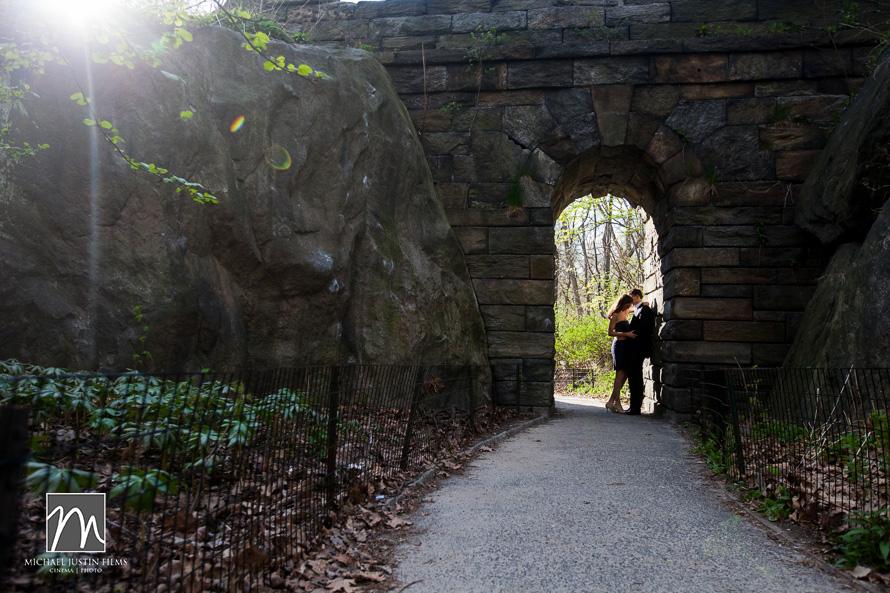 Maureen-Jeff-Central-Park-Engagement-00192.jpg