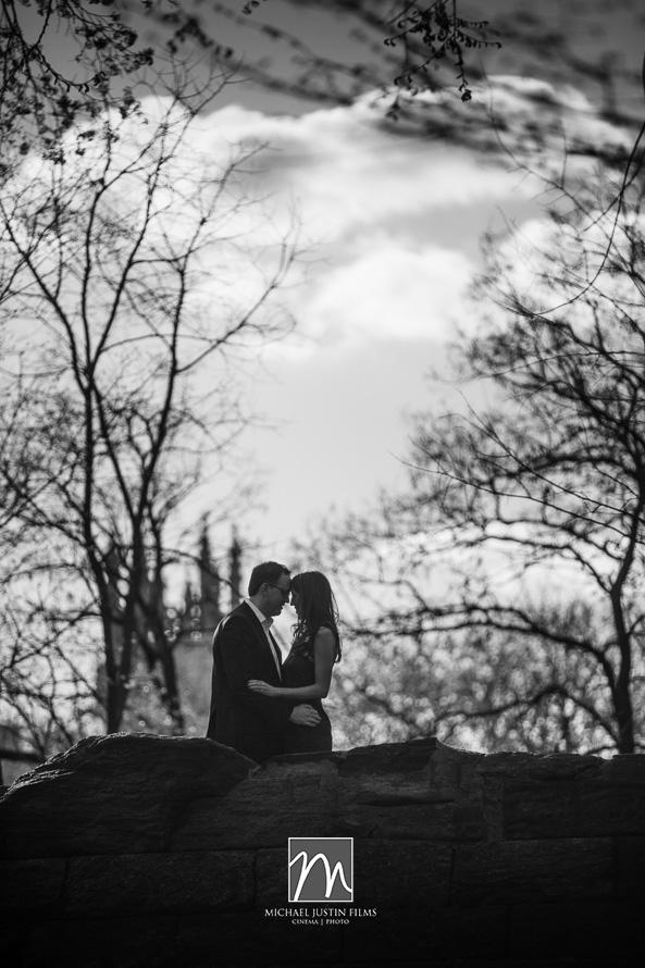 Maureen-Jeff-Central-Park-Engagement-00241.jpg