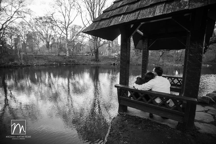 Maureen-Jeff-Central-Park-Engagement-00831.jpg