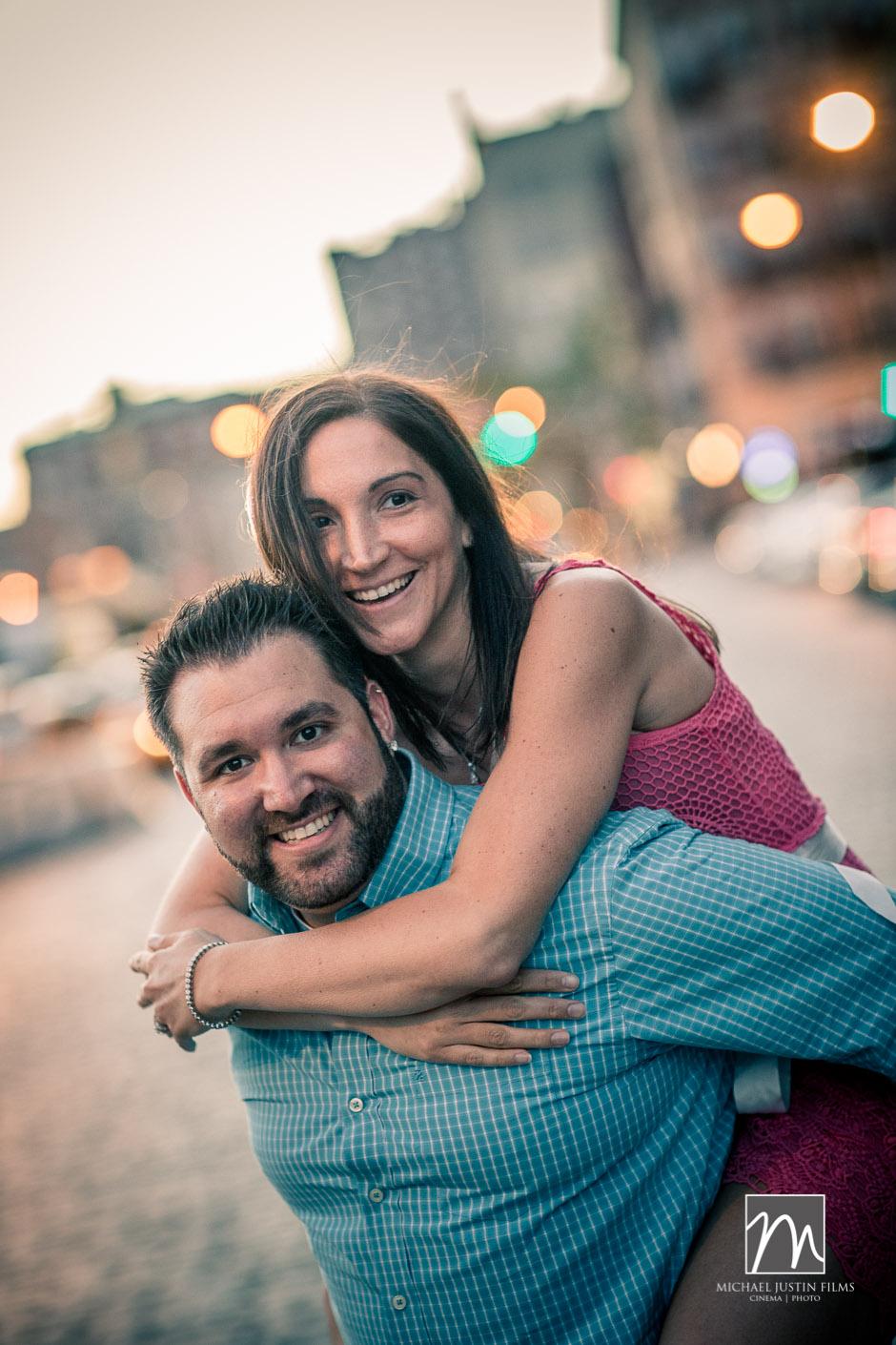 Dom-Diane-Hoboken-Engagement-Photos-0001.jpg