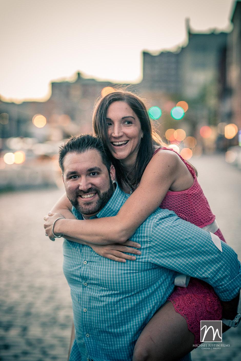 Dom-Diane-Hoboken-Engagement-Photos-0002.jpg