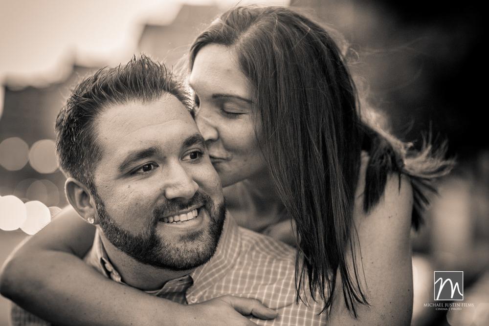 Dom-Diane-Hoboken-Engagement-Photos-0003.jpg