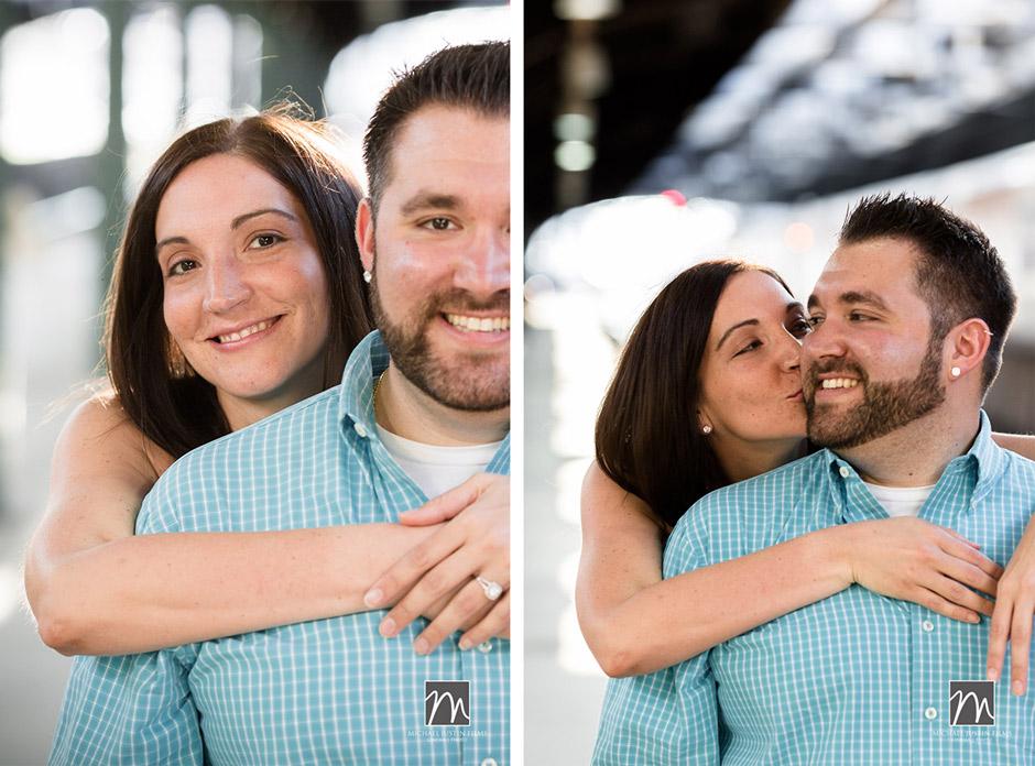 Dom-Diane-Hoboken-Engagement-Photos-0016a.jpg
