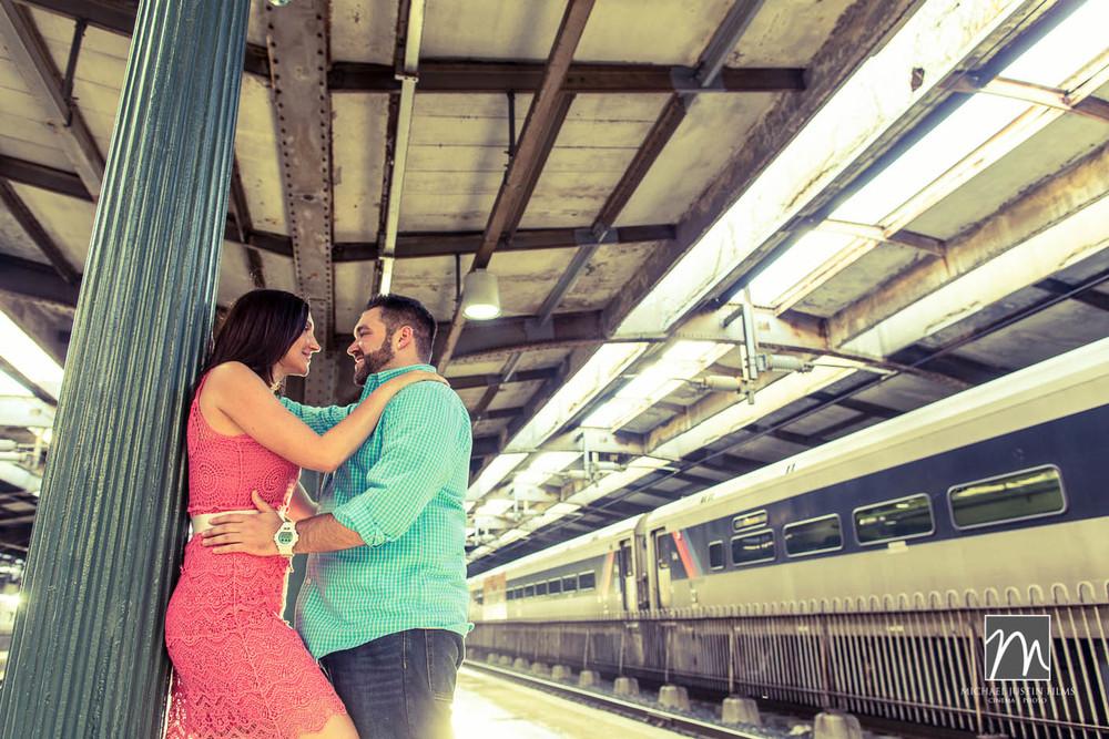 Dom-Diane-Hoboken-Engagement-Photos-0009.jpg