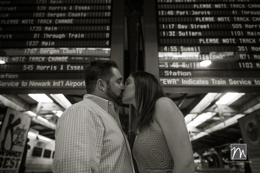 Dom-Diane-Hoboken-Engagement-Photos-0020.jpg
