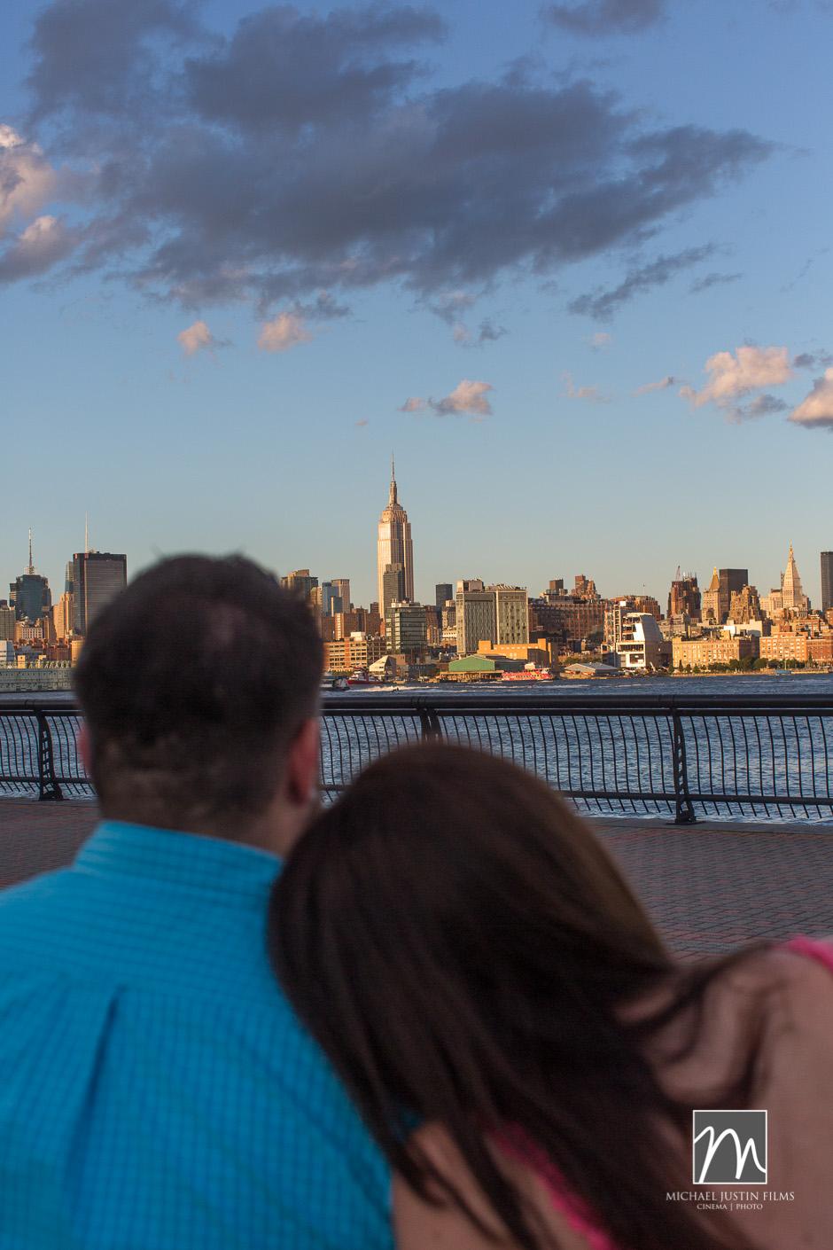 Dom-Diane-Hoboken-Engagement-Photos-0027.jpg