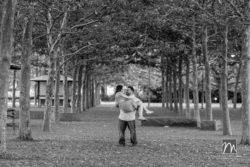 Dom-Diane-Hoboken-Engagement-Photos-0046.jpg