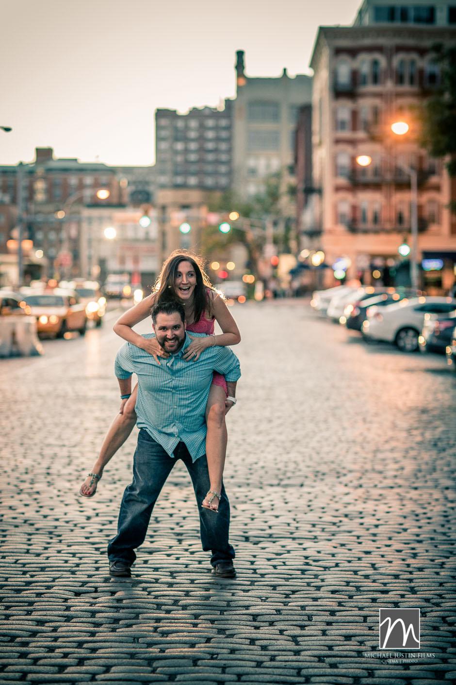 Dom-Diane-Hoboken-Engagement-Photos-0069.jpg