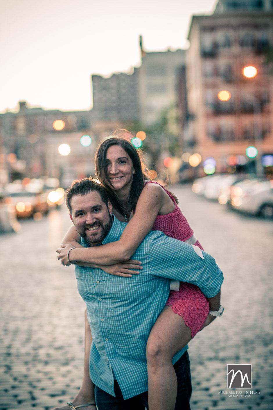 Dom-Diane-Hoboken-Engagement-Photos-0070.jpg