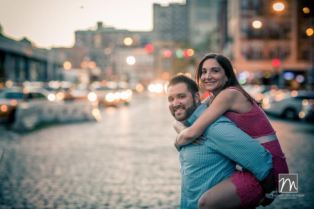 Dom-Diane-Hoboken-Engagement-Photos-0076.jpg