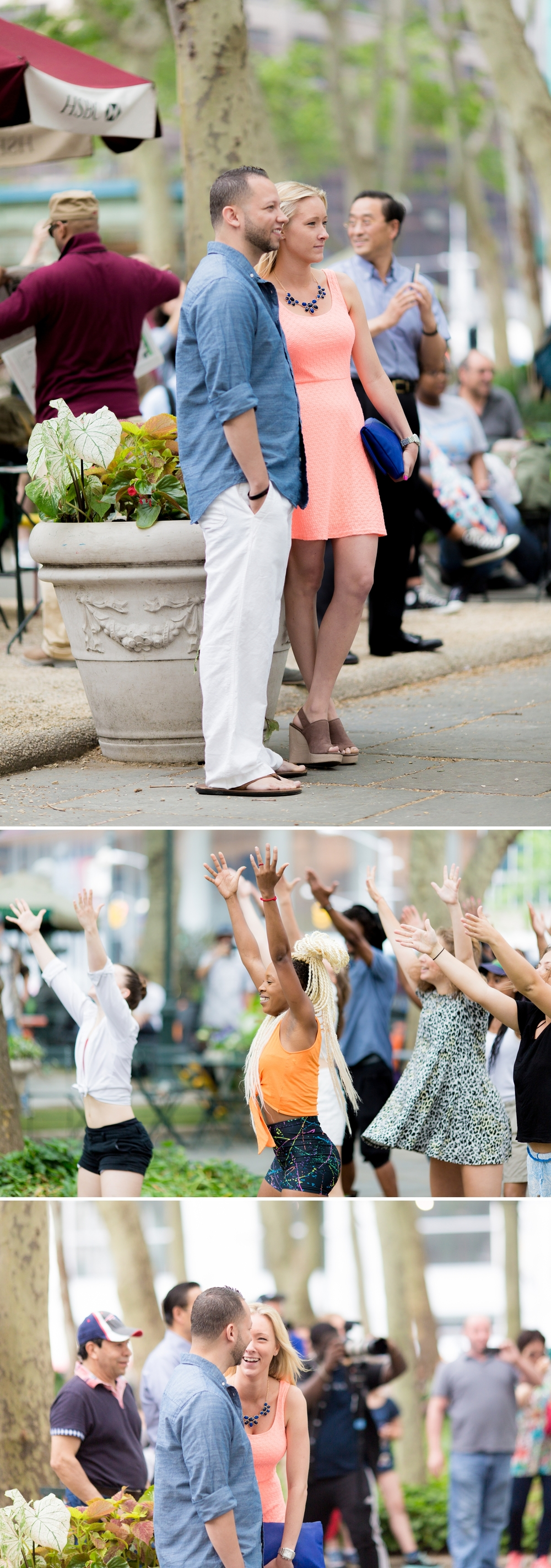bryant-park-flashmob-proposal_0007.jpg