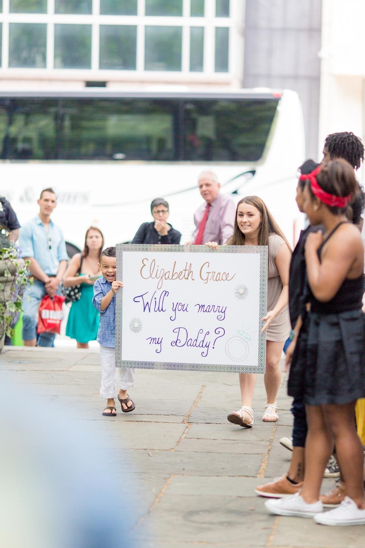 bryant-park-flashmob-proposal_0009.jpg