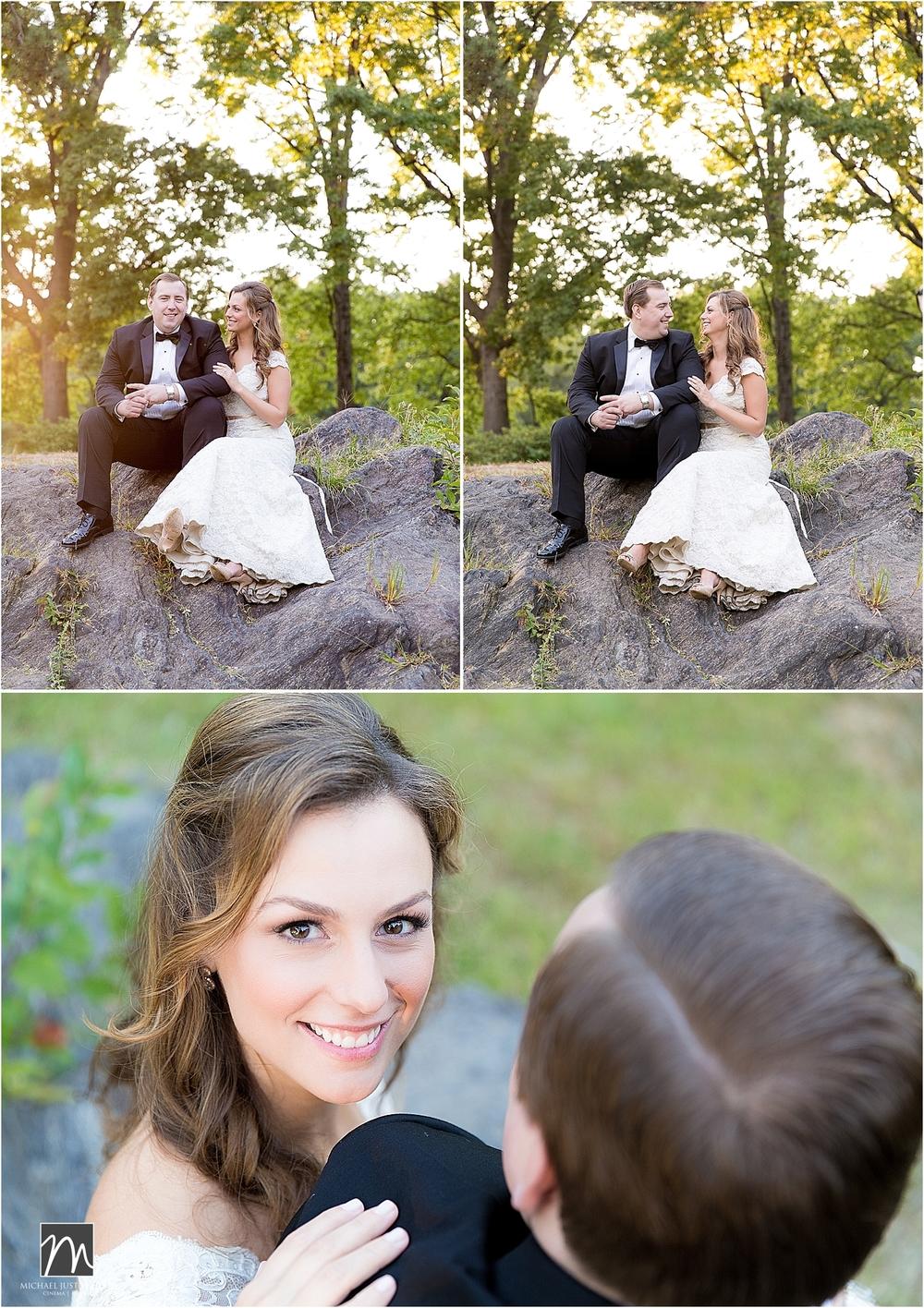 central-park-wedding-photos_0059.jpg