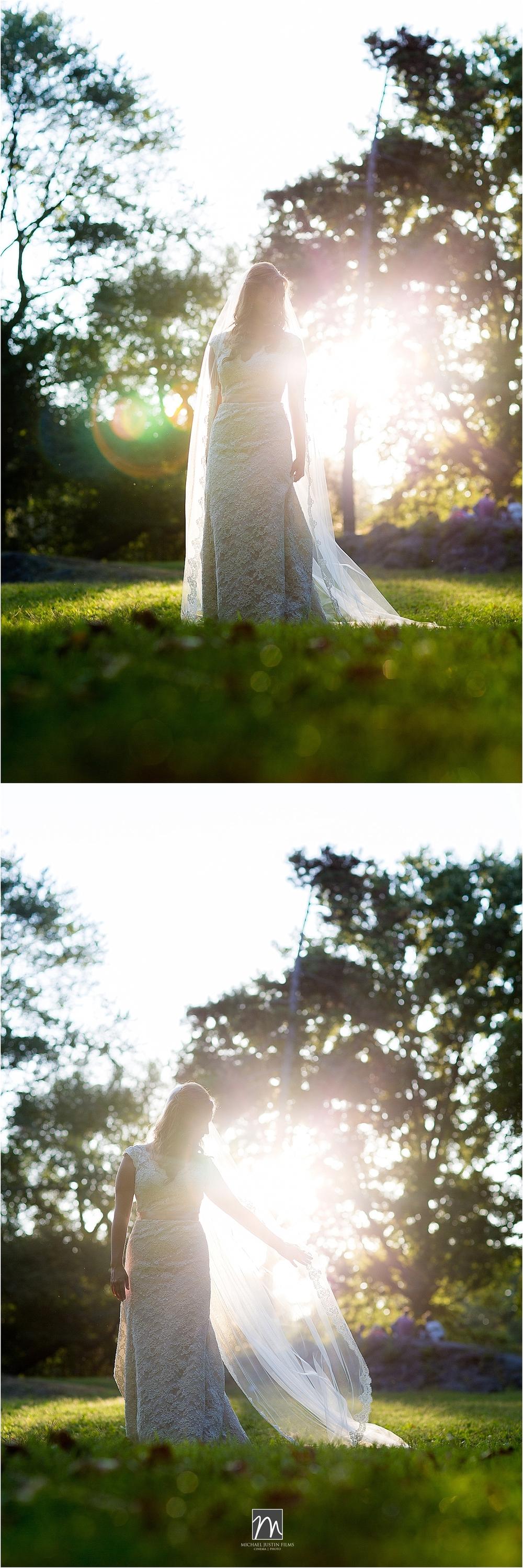 central-park-wedding-photos_0058.jpg