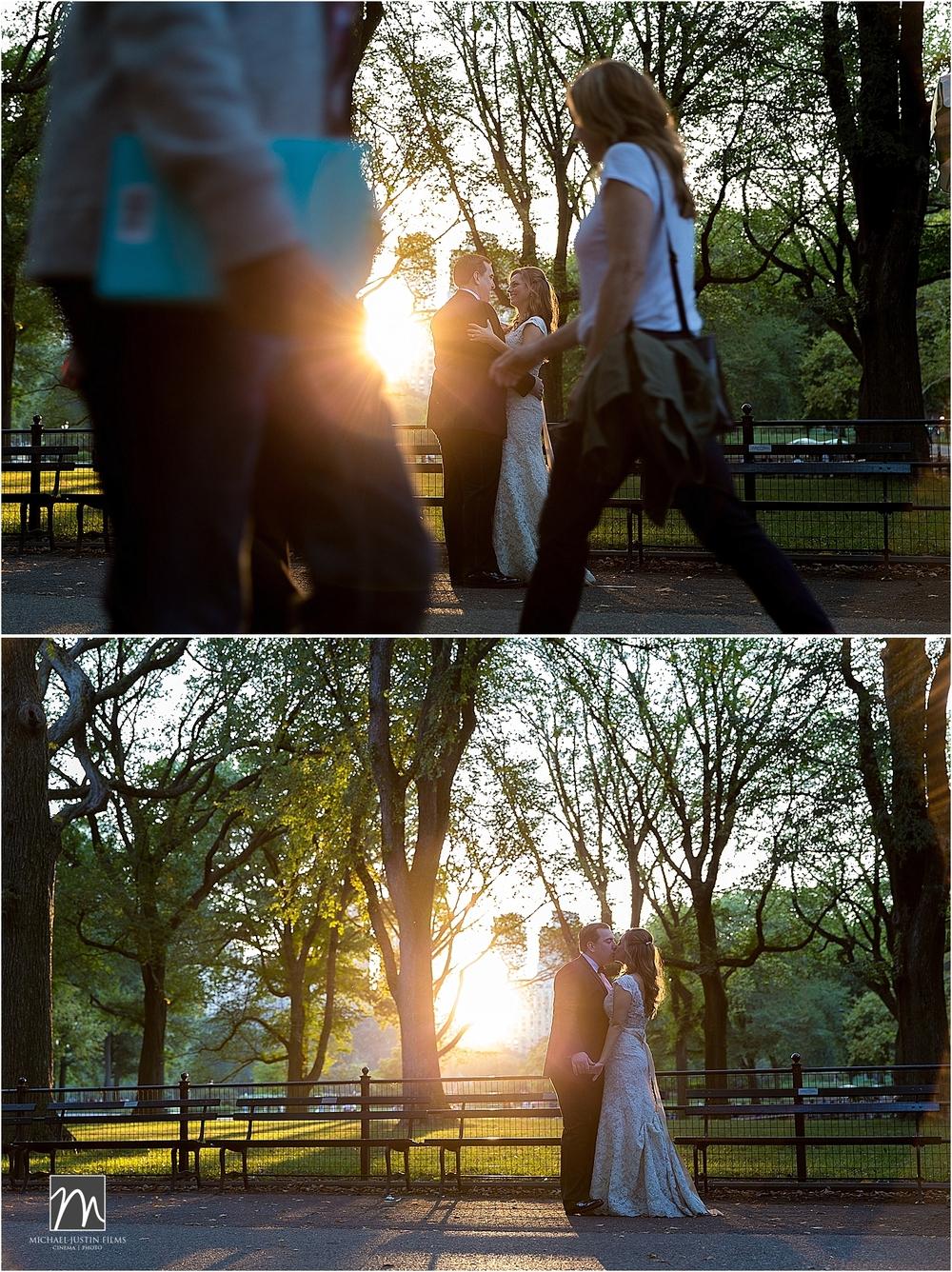 central-park-wedding-photos_0062.jpg