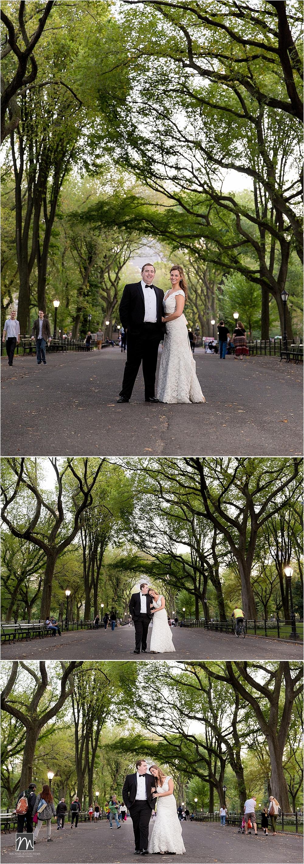 central-park-wedding-photos_0064.jpg
