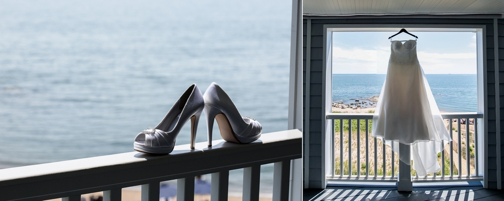 madison-beach-hotel-wedding_0000.jpg