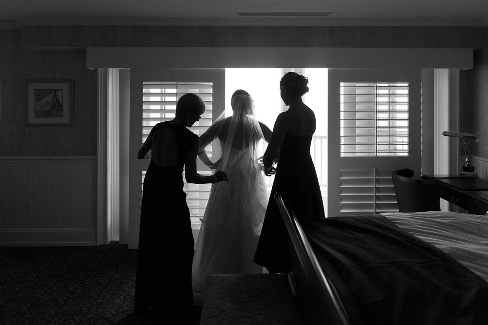 madison-beach-hotel-wedding_0009.jpg
