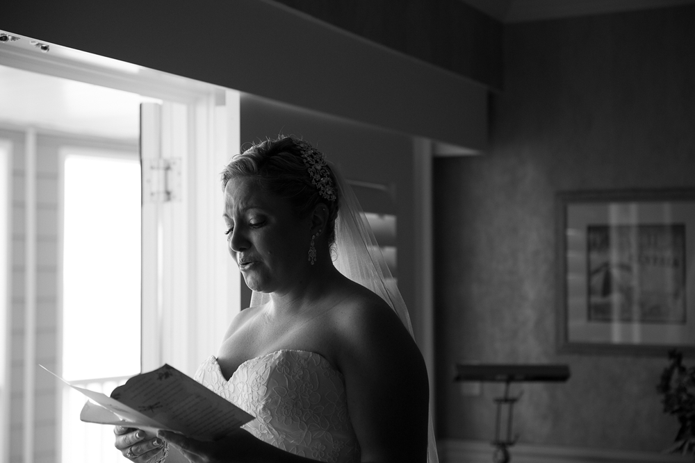 madison-beach-hotel-wedding_0011.jpg