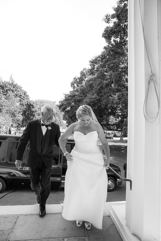 madison-beach-hotel-wedding_0013.jpg