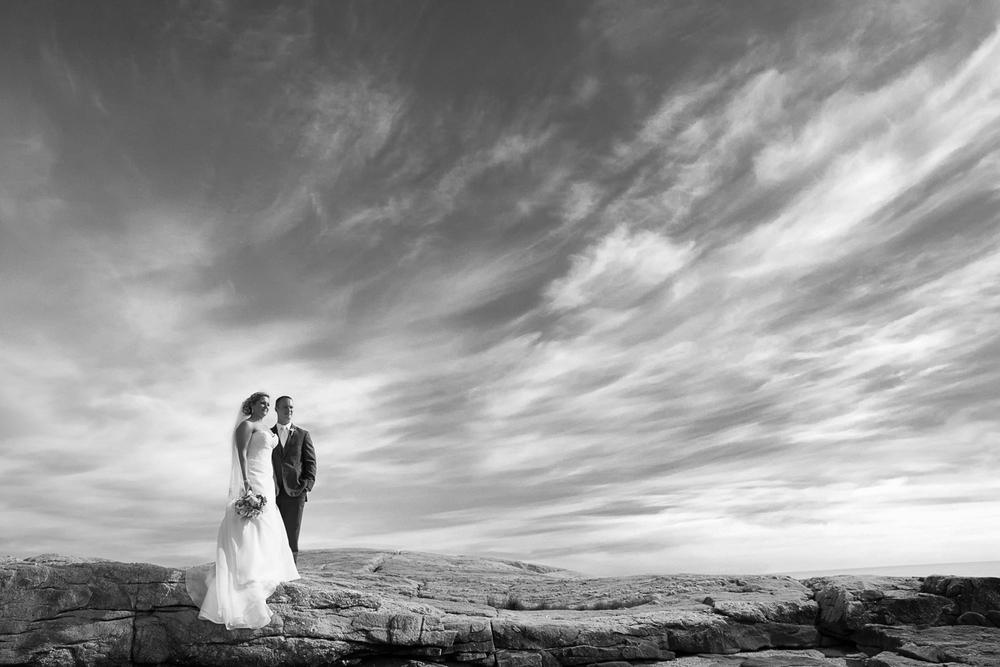 madison-beach-hotel-wedding_0026.jpg