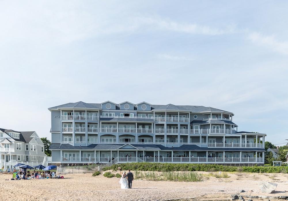 madison-beach-hotel-wedding_0027.jpg