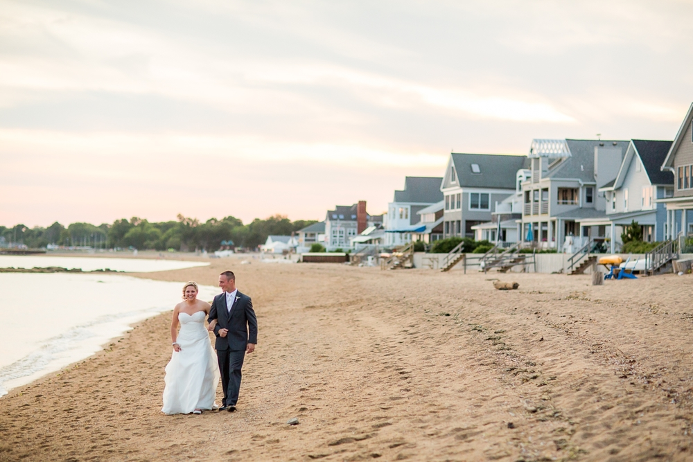 madison-beach-hotel-wedding_0036.jpg