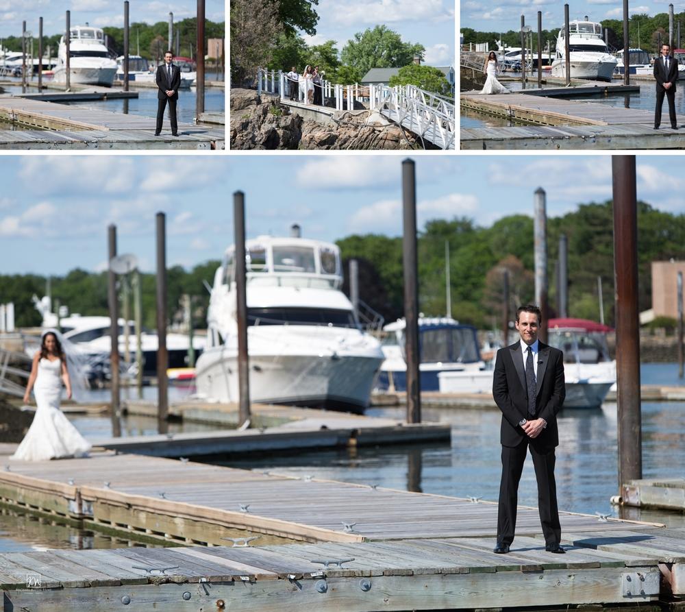 mamaroneck-beach-yacht-club-wedding_0016.jpg