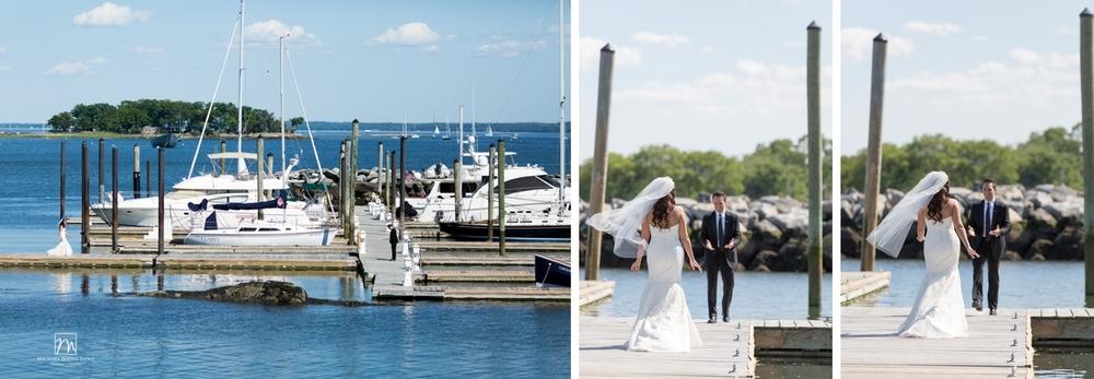 mamaroneck-beach-yacht-club-wedding_0018.jpg
