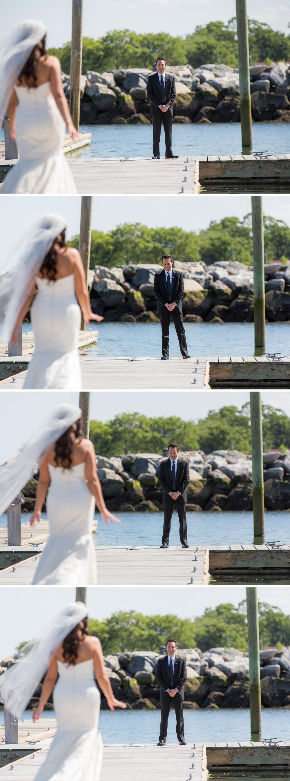 mamaroneck-beach-yacht-club-wedding_0017.jpg