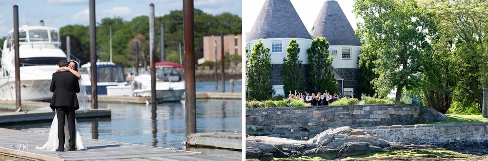mamaroneck-beach-yacht-club-wedding_0020.jpg