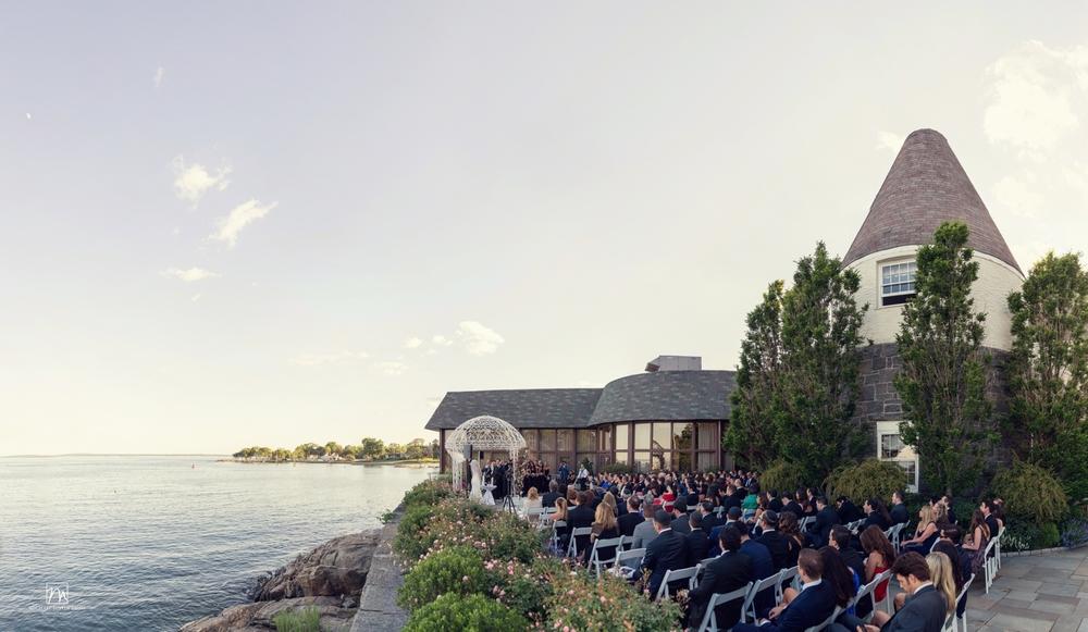 mamaroneck-beach-yacht-club-wedding_0039a.jpg