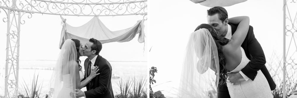 mamaroneck-beach-yacht-club-wedding_0042.jpg