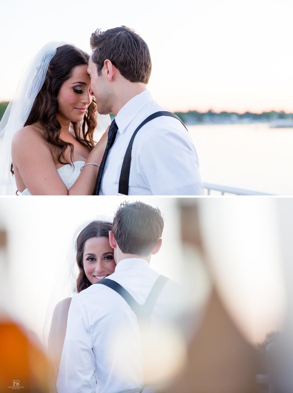 mamaroneck-beach-yacht-club-wedding_0047.jpg