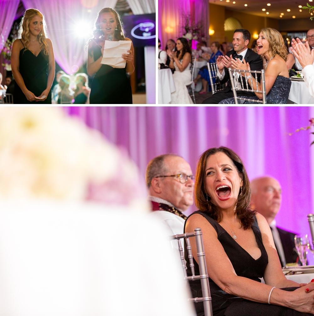mamaroneck-beach-yacht-club-wedding_0069.jpg
