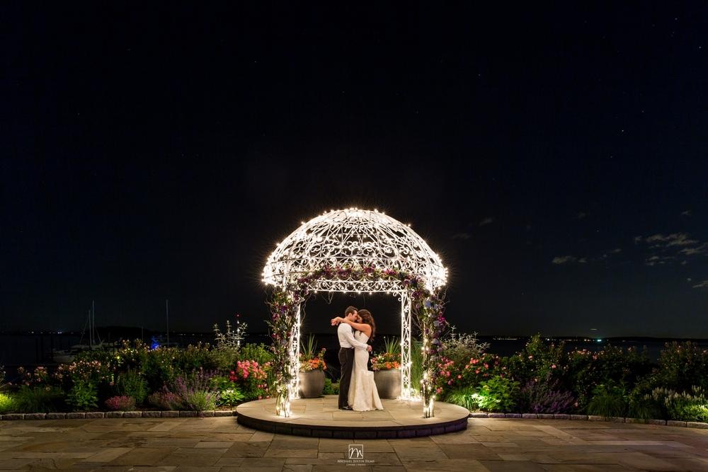 mamaroneck-beach-yacht-club-wedding_0074.jpg