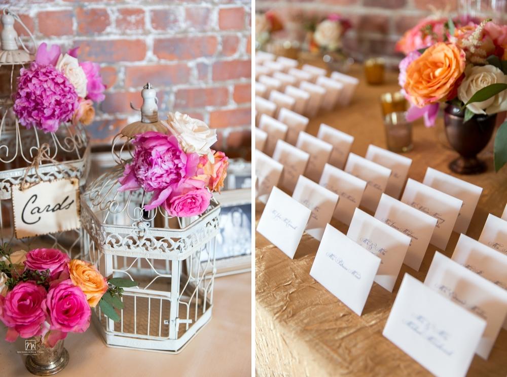 liberty-warehouse-wedding_0042.jpg