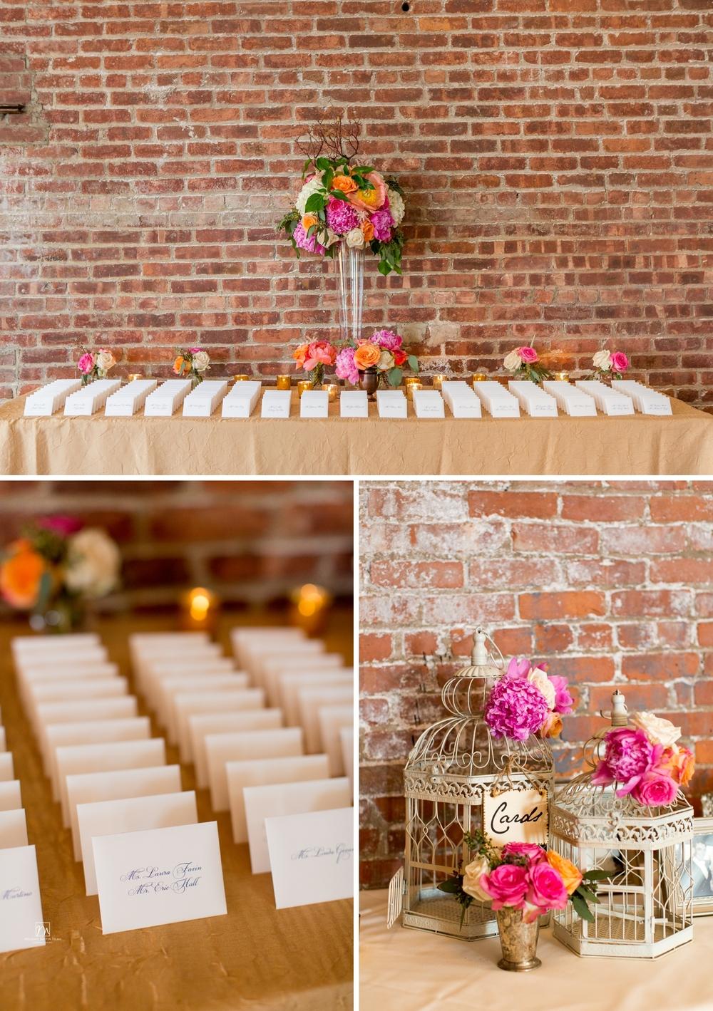 liberty-warehouse-wedding_0043.jpg