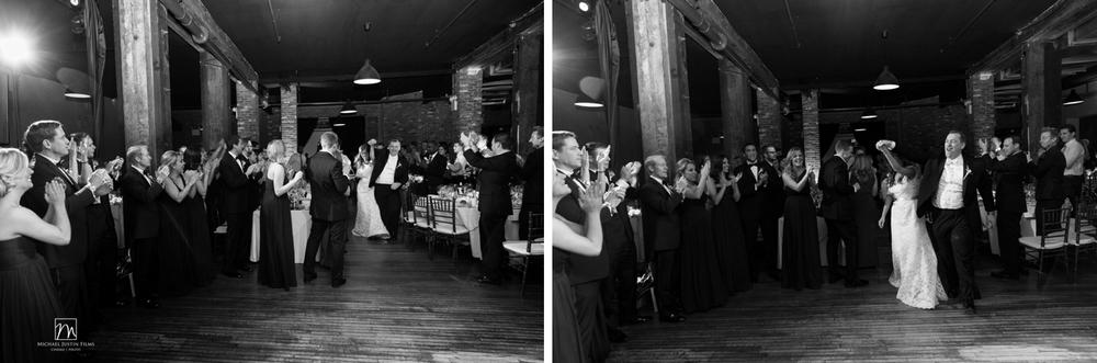 liberty-warehouse-wedding_0046.jpg