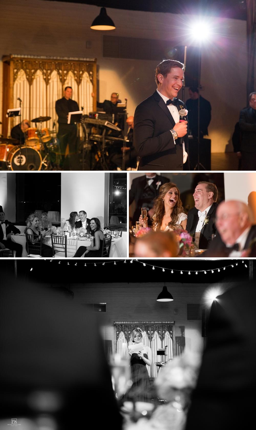 liberty-warehouse-wedding_0048.jpg