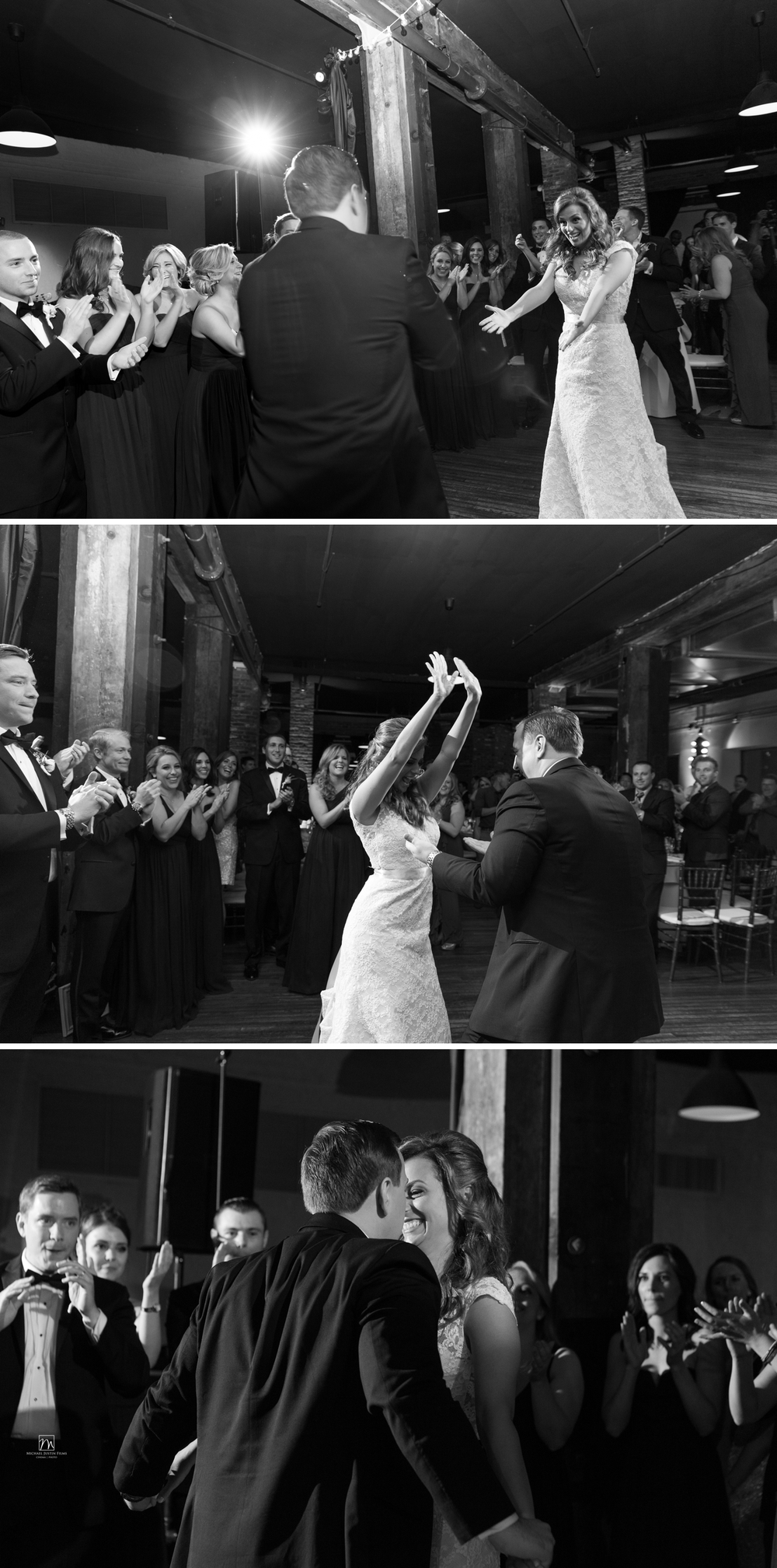 liberty-warehouse-wedding_0047.jpg